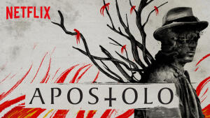 Apostolo
