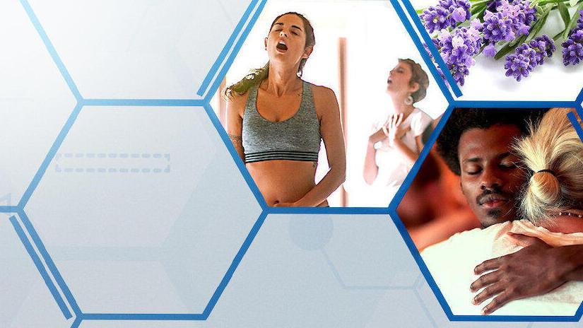 Immagine tratta da A chi fa bene il wellness?