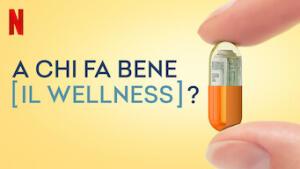 A chi fa bene il wellness?