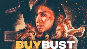 Buy Bust