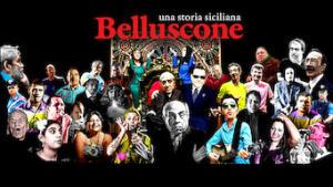Belluscone: Una storia siciliana
