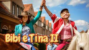 Bibi e Tina II