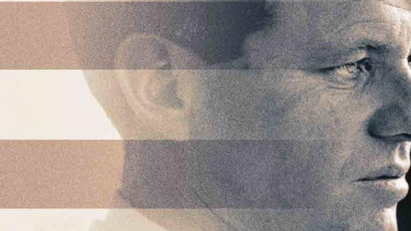 Immagine tratta da Bobby Kennedy for President