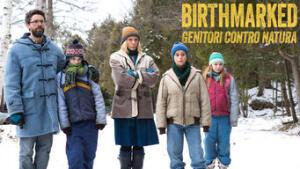 Birthmarked - Genitori contro natura