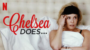 Chelsea Does