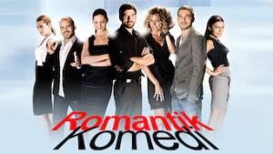 Commedia romantica