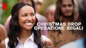 Christmas Drop: operazione regali