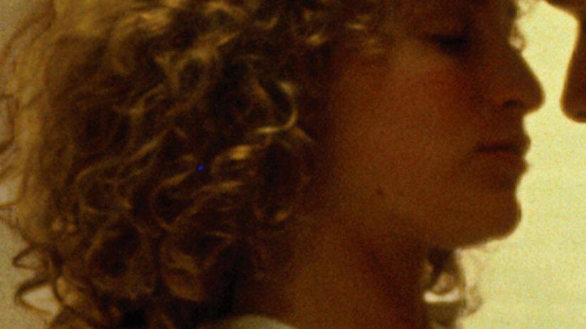 Immagine tratta da Dirty Dancing - Balli proibiti