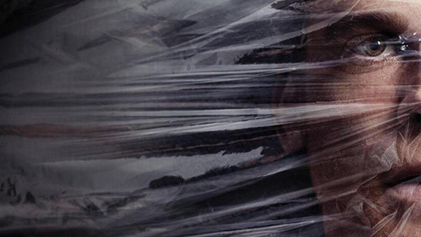 Immagine tratta da Dexter