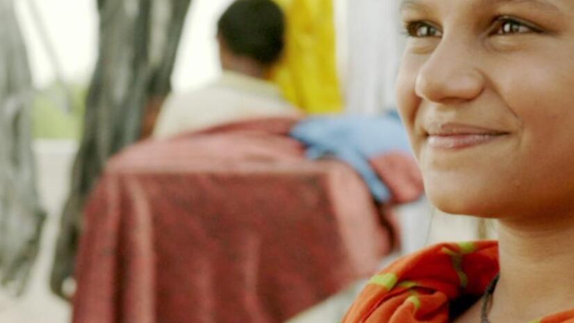 Immagine tratta da Dhanak