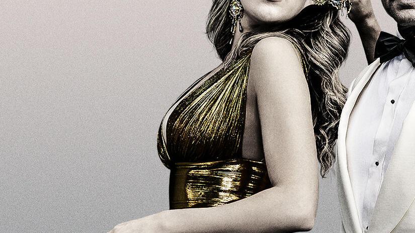 Immagine tratta da Dynasty
