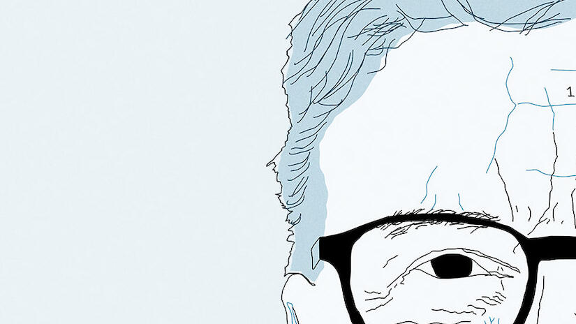 Immagine tratta da Dentro la mente di Bill Gates