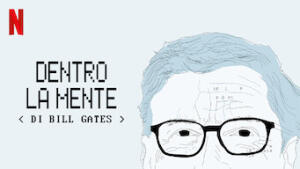Dentro la mente di Bill Gates