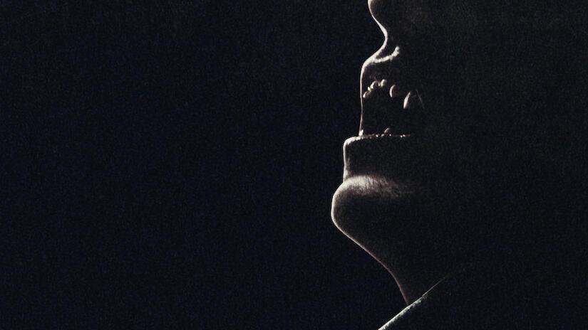 Immagine tratta da Dracula