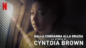 Dalla condanna alla grazia: la storia di Cyntoia Brown
