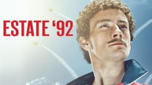 Estate '92