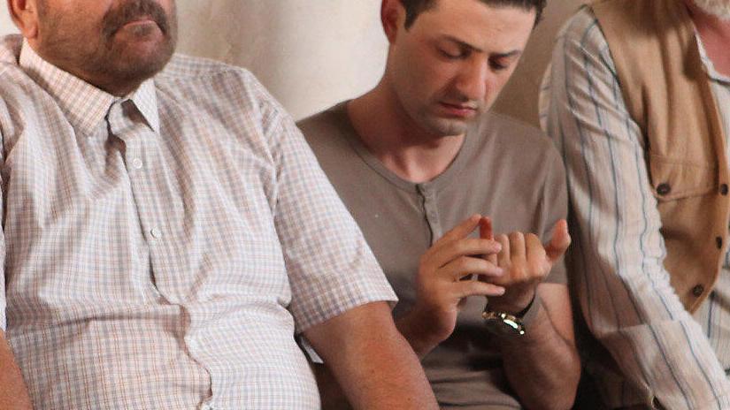 Picture from Düğün Dernek