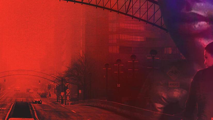 Immagine tratta da Flint Town