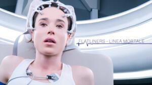 Flatliners - Linea mortale