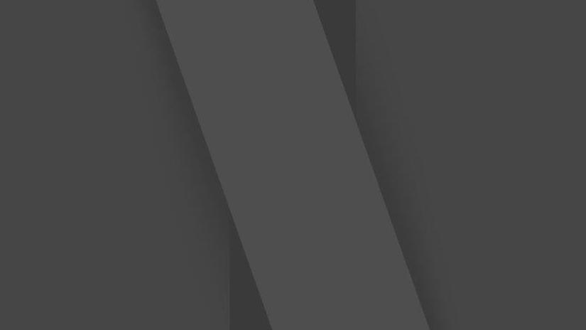 Flavors Of Youth International Version Movie 2018 Streaming Available