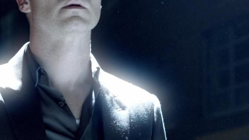 Immagine tratta da Gotham