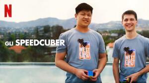 Gli speedcuber