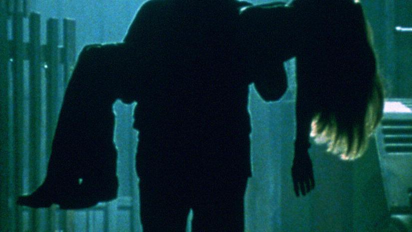 Immagine tratta da Hannibal