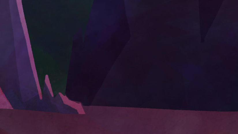 Immagine tratta da Home - Le avventure di Tip e Oh