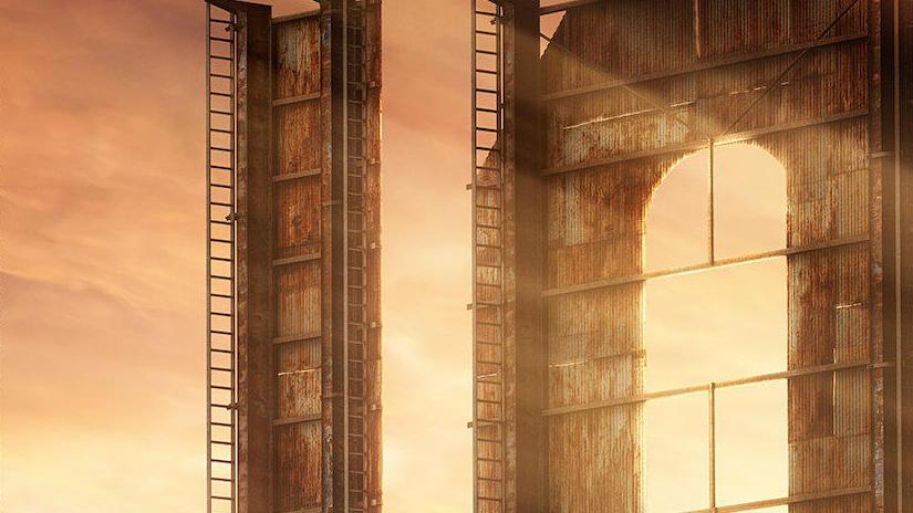 Immagine tratta da Hollywood