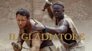 Il Gladiatore