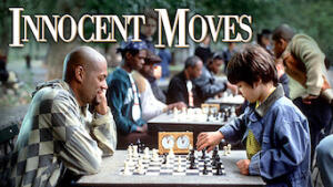 In cerca di Bobby Fischer