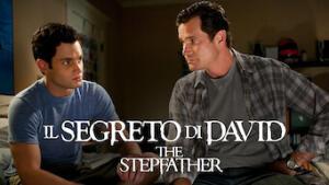 Il segreto di David