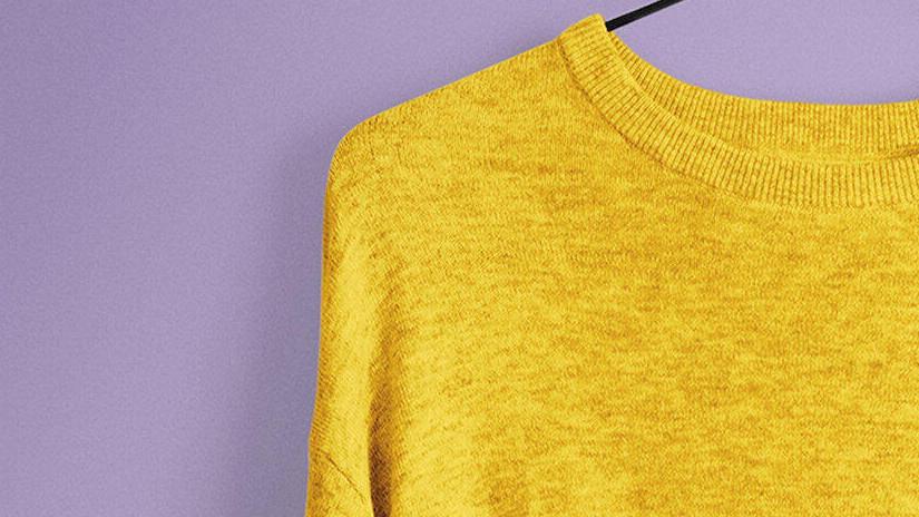 Immagine tratta da I vestiti raccontano