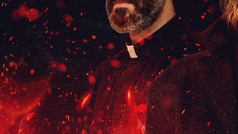 Immagine tratta da Il marchio del demonio