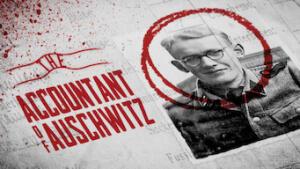 Il contabile di Auschwitz