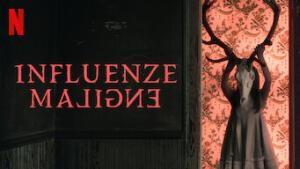 Influenze maligne