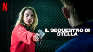 Il sequestro di Stella
