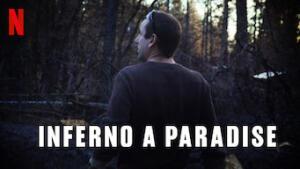 Inferno a Paradise