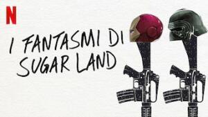 I fantasmi di Sugar Land