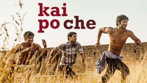 Kai Po Che!