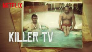 Killer TV
