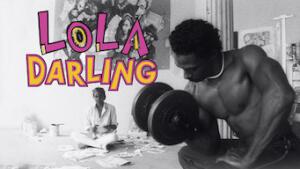 Lola Darling