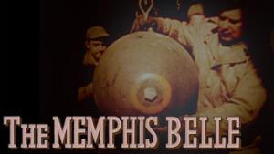 La bella di Memphis