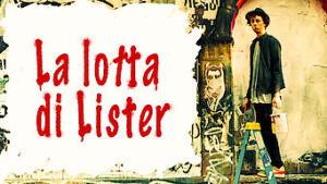 La lotta di Lister
