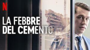 La febbre del cemento