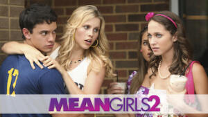 Mean Girls 2