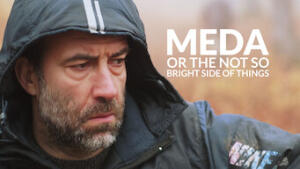 Meda or The Not So Bright Side of Things