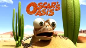 Oscar & Co.