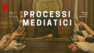 Processi mediatici