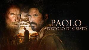 Paolo - Apostolo di Cristo